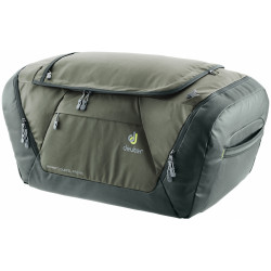 DEUTER Duffle Bag - Large