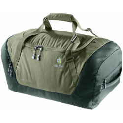 DEUTER Duffle Bag