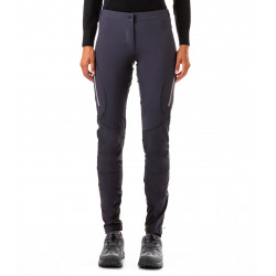 Trail Running trousers