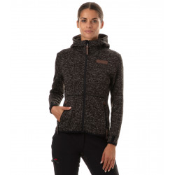 THERMOPOLAR® hooded jacket