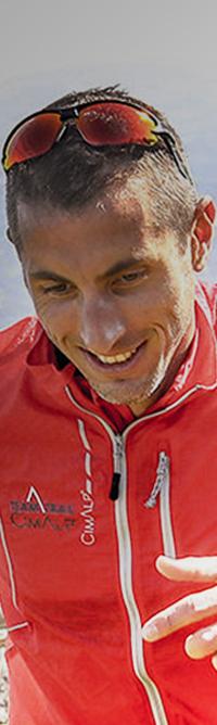 Florian Olivier