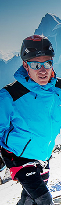 Frédéric Souchon